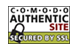 online medical store authentic imag