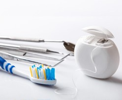 Dental Preventives