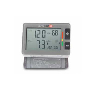 BPL 120/80 B7 Digital BP Monitor
