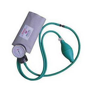 Diamond Dial Type BP Monitor