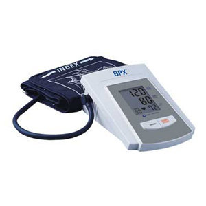 Romsons BPX Digital BP Monitor