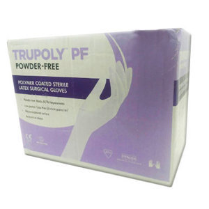 Trupoly-PF