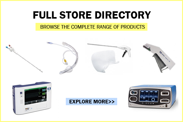 full store medtronic