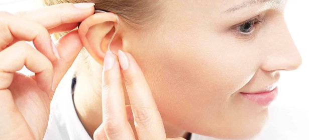 hearing aids online store