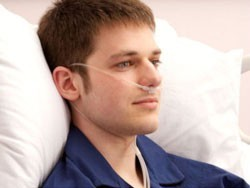 buy online nasal cannula from smb
