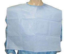 Bellcross Dental Bib