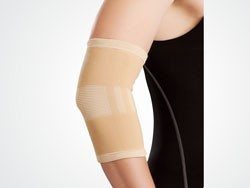 CPO Elbow Brace