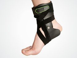 xCPO Functional Ankle Brace