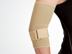 CPO Tennis Elbow Brace