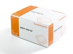 Smith & Nephew Opsite Post-op Composite Dressing