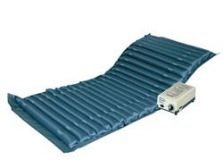 Romsons Cell Mat Pressure Mattress