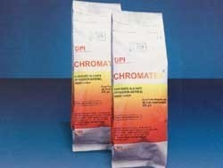 DPI Chromatex Chromatic Alginate Impressioning Material
