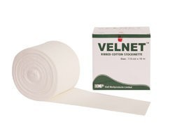 Datt Velnet Cotton Stockinette