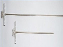 G Surgiwear Subcutaneous Catheter