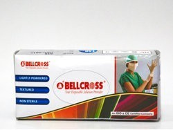 Bellcross Examination Gloves Combo*