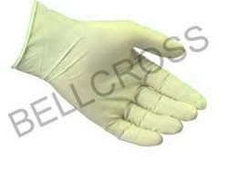 Bellcross Surgical Rubber Gloves Combo*