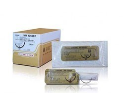 Ethicon Mersutures Surgical Sutures Combo*