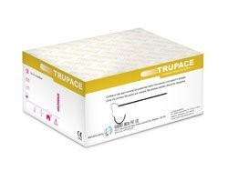Sutures India Trupace Pacing Wire