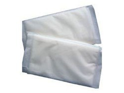 Dr. Sabharwals Sterile Surgical Pad