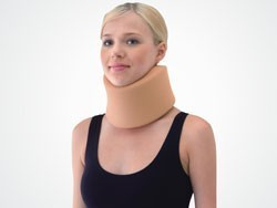 Cervical Collar price