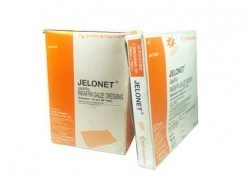 Smith & Nephew Jelonet Dressings Combo*