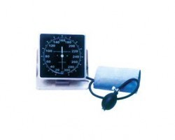 Niscomed Aneroid Blood Pressure (BP) Monitor