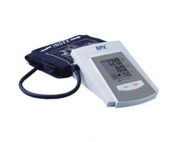 Romsons BPX Digital Blood Pressure Monitor