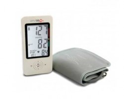 BPL 120/80 B5 Blood Pressure Monitor - Arm Type