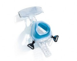 Airways Surgicals Airopap CPAP Nasal Mask