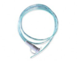 ATPL FT Infant Feeding Tube - Poly Pack