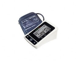 Romsons BP-10 Digital Blood Pressure Monitor