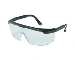 Bellcross Safety Goggles