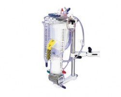 Medtronic Affinity Trillum NT Adult Oxygenation System