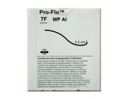 Medtronic Pro-Flo Multipurpose Diagnostic Catheter