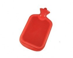 Enbee Hot Water Bag