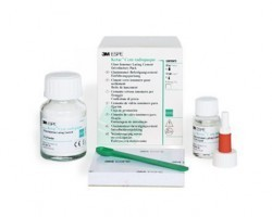 3M Ketac Cem Radiopaque Glass Ionomer Cement