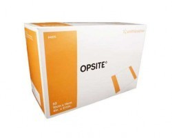 Smith & Nephew Opsite Incise Drape