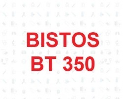 Arrow Foetal Monitor Paper for Bistos BT 350