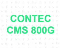 Cardioprint Foetal Monitor Paper for Contec CMS 800G