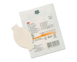 3M Steri Strip Wound Closure System