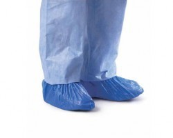 Bellcross Disposable Shoe Cover