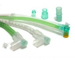 Intersurgical Flextube Neonatal Circuit