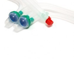 Intersurgical Flextube Ventilator Circuit