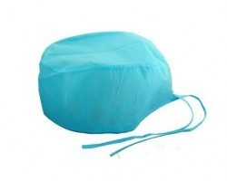 Bellcross Disposable Surgeons' Cap