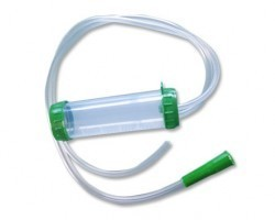 ATPL MX Infant Mucus Extractor