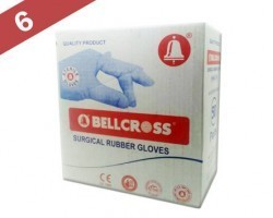 buy surgical gloves online india