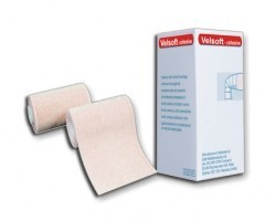 Datt Velsoft – Cohesive Compression Bandage