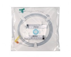 Aspirate Aspiration Catheter