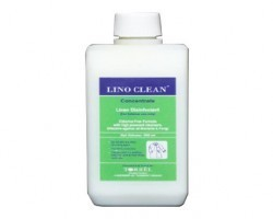 Torrel Lino Clean Linen Disinfectant