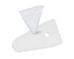 G Surgiwear G-Patch Hernia Patch